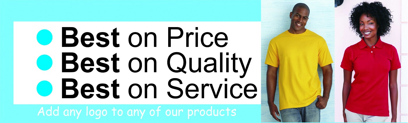 Stitch N Print - Best Price - Best Quality - Best Service